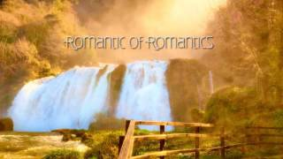 Royalty FreeBackground:Romantic of Romantics