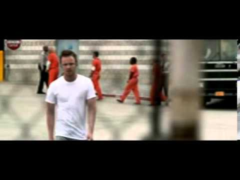 Need For Speed Theatrical Trailer) (2014)(wapking cc)