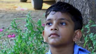 Rupayi -  Telugu Short Film //Fun & Emotional Film//successful hit film - YOUTUBE