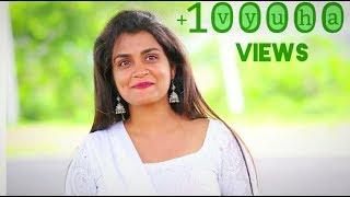 Vyuha - New Telugu Short Film 2018 ll Directed by SV Trivara Reddy    Silly Shots - YOUTUBE