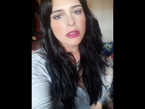 Maquillaje Unconditionally Katy Perry ❤❤❤ Katy Perry MakeUp tutorial ❤❤❤ Neutros - Nudes