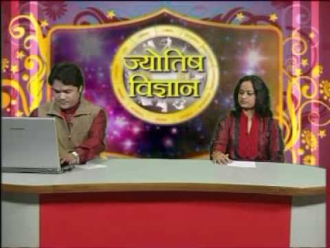 Lal Kitab astrology & Vaastu specialist Astrologer Ravindraa Rawat Episode C- Part 2