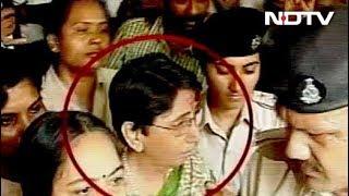 नरोदा पाटिया दंगा: माया कोडनानी बरी, बाबू बजरंगी की सजा बरकरार - NDTVINDIA