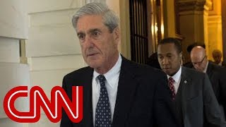Mueller charges lawyer with lying about Gates interaction - CNN
