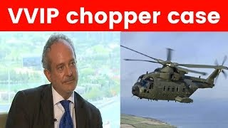 AgustaWestland deal: UAE court approves India's request to extradite Christian Michel, says sources - NEWSXLIVE