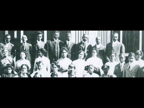 Black History #27: The History and Future of Black Adventists in the West