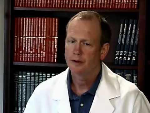 Minimally Invasive Thyroid Surgery