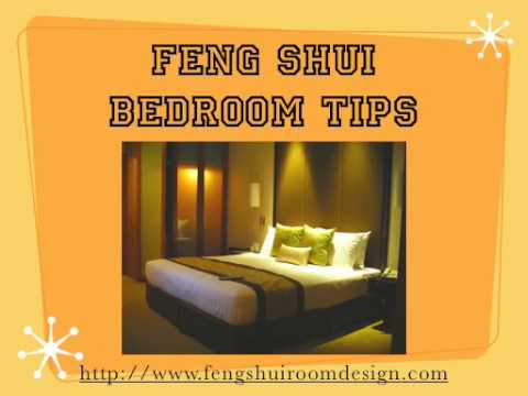 Feng Shui Bedroom Colors List. Feng Shui Bedroom Colors List   Home Attractive