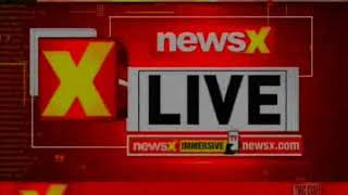 Sabarimala Issue: Yechury defends state government, says proper action taken by govt - NEWSXLIVE
