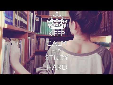 ★ 3 HORAS DE MOZART PARA ESTUDIAR VOL.2★ Música Clásica Violin - Música para Estudiar y Concentrarse