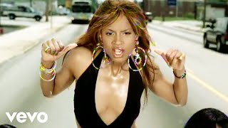 Ciara - My Goodies (feat. Petey Pablo)