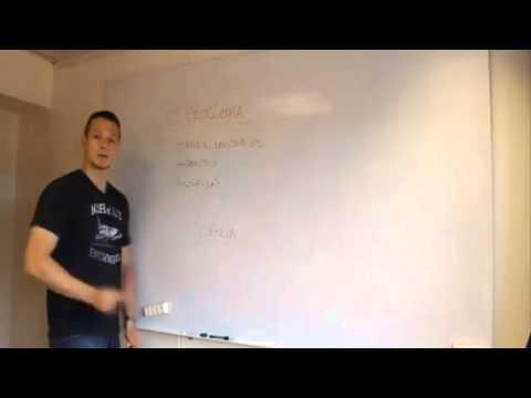Como funciona a Hipertrofia muscular