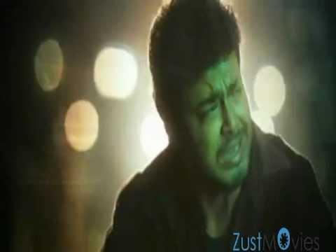 Mem Vayasuku Vacham MovieSong - Tanish - Niti Taylor.