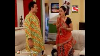 Tarak Mehta Ka Ooltah Chashmah : Episode 1679 - 22nd July 2014