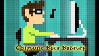 Royalty Free Chiptune Does Dubstep:Chiptune Does Dubstep
