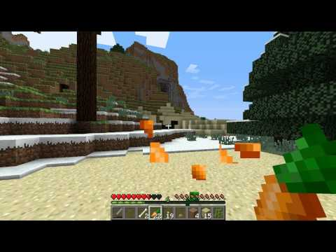Minecraft : The Way To Greatness | Lets Play, Episode 7