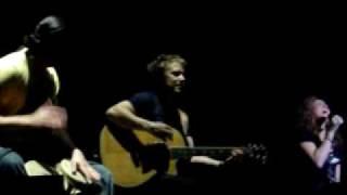 Shakira - Antologia (Live)