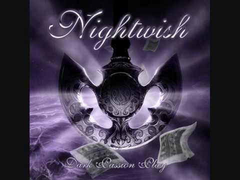 Nightwish - Cadence Of Her Last Breath {HQ}