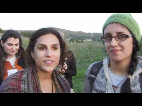California Student Sustainability Coalition Spring 2012 Convergence