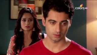 Beintehaa : Episode 172 - 22nd August 2014