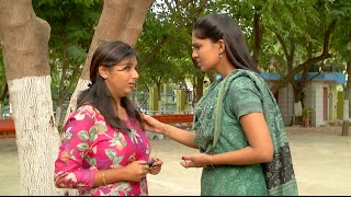 Deivamagal : Episode 403 - 29th July 2014