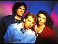 Alphaville 1986 Dance With Me (Long Version)