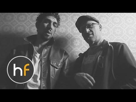 A.Chilla feat. Arto - Vayeli // Armenian Hip-Hop // HF Exclusi