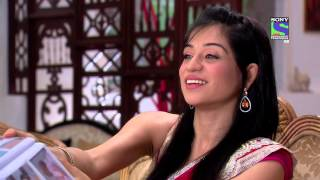 Amita Ka Amit - 19th November 2013 : Episode 206