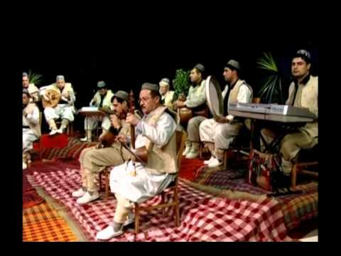 rasan music group - hawler كروبى رةسةن