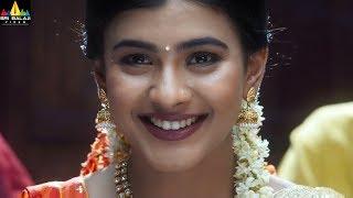 Angel Movie Hebah Patel Trailer | Latest Telugu Trailers 2017 | Naga Anvesh | Sri Balaji Video - SRIBALAJIMOVIES