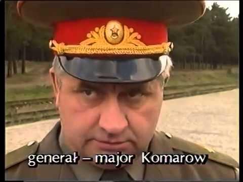 Borne Sulinowo 1992.