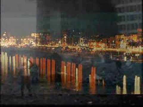 حسام الرسام سمعت بغداد