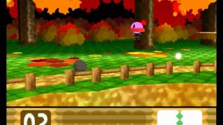 Kirby 64 The Crystal Shards Pt.1