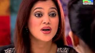 Amita Ka Amit - 25th June 2013 : Episode 111