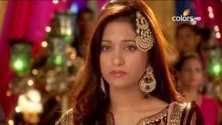 Beintehaa : Episode 147 - 18th July 2014
