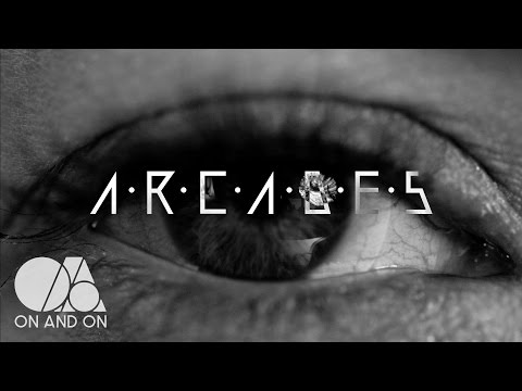 C2C - Arcades [OFFICIAL VIDEO] @C2Cdjs