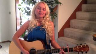 Grace Potter & The Nocturnals - Stars (cover by Jillian Warman) view on youtube.com tube online.
