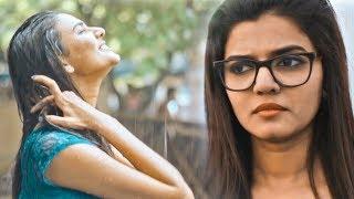Evare Premanu Mayandhi - Telugu Short Film 2018 - YOUTUBE