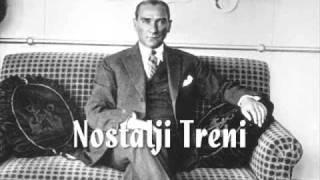 Atatürk'ün sevdiği şarkılar 6