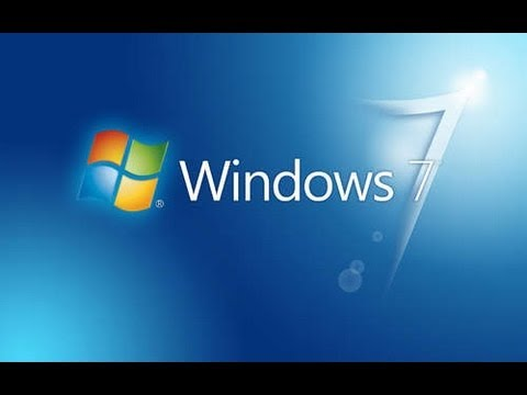 COMO FORMATEAR UNA PC E INSTALAR WINDOWS 7 DESDE CERO