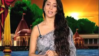 महालक्ष्मी व्रत और राधा अष्टमी की सबसे विशेष जानकारी जानिए Family Guru में Jai Madaan के साथ - ITVNEWSINDIA