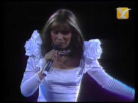 Myriam Hernandez, Quiero Saber