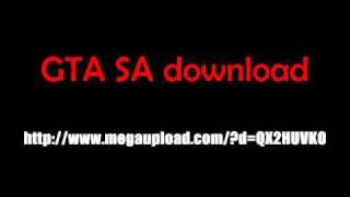 Spolszczenie Do Gry Gta San Andreas Download