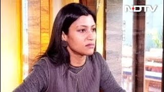 Spotlight: Konkana On 'Changes' In The Film Industry - NDTV