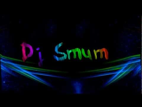 Cobra Starship &amp; Sabi - You Make Me Feel (Dj Smum Remix)