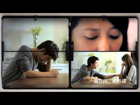 王力宏 Wang Leehom 依然愛你 Still In Love With You 官方完整版 Official MV