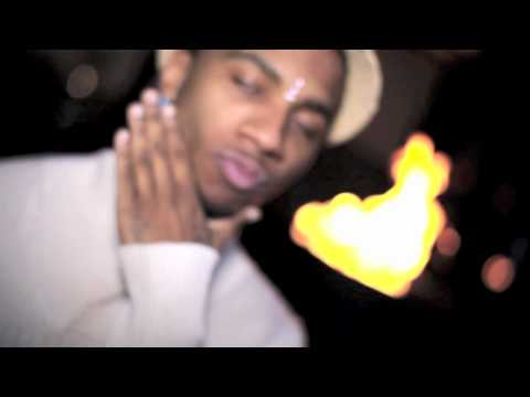 Lil B - Ho Stop Playin *MUSIC VIDEO* MOST CLASSIC SONG 2012 TO RIDE THE HILLS TO.....