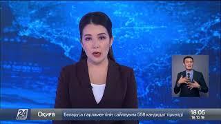 ЧП в атырауском роддоме: главный врач области уволилась