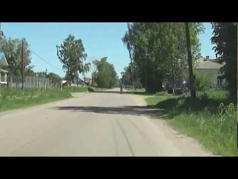 рыбалка в курмыше нижегородской области пильнинского района