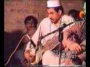 Rabab Naghma